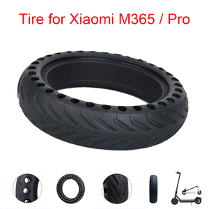 Tire for Xiaomi Mijia M365 Ele