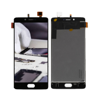 DOOGEE Shoot 1 LCD Screen DOOGEE Shoot 1 Display Screen Tested Screen Panel Replacement For DOOGEE