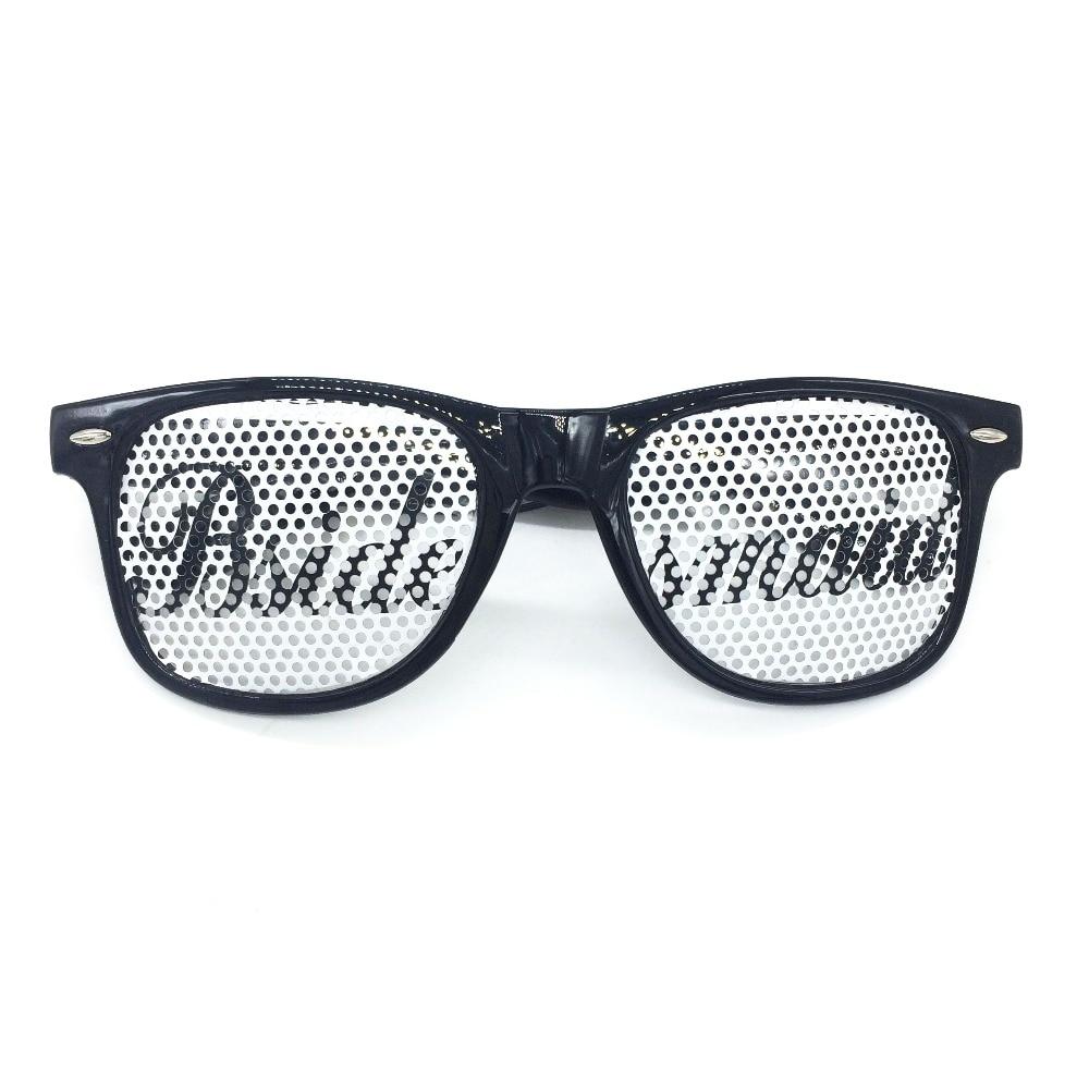 Bridesmaid Sunglasses  online get sunglasses wedding aliexpress com alibaba group