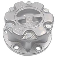 Wheel Locking Hub 28 Teeth Manuel MB886389 For MITSUBISHI Pajero Triton Pick Up L200 4x4 ,L300 4x4,Montero