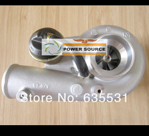 Turbo TB25 452162-5001S 452162-0001 14411-7F400 452162 Turbocharger For Nissan Terrano 2 1993-07;For Ford Maverick TD27TDI 2.7L free ship turbo gt25s 754743 5001s 754743 0001 754743 79526 turbocharger for ford ranger 2004 ngd3 0 ngd 3 0l tdi 3 0tdi 162hp