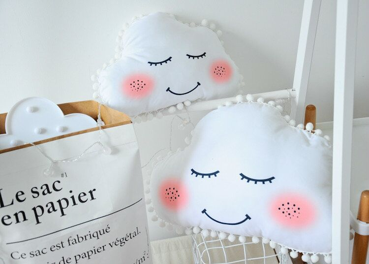 cloud pillow (6)