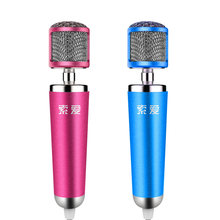 Karaoke Mini Promotion-Shop for Promotional Karaoke Mini on