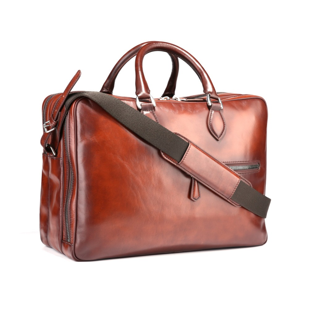 Итальянские сумки d
