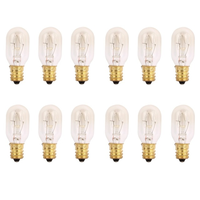 Salt Lamp Replacement Bulb Inspiration Aliexpress Buy 60V 60 Watt Himalayan Salt Lamp Light Bulbs