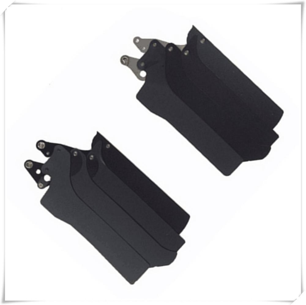 Original Shutter Blade Curtain ( A Set Of Two Pieces ) For Nikon D7000 D7100 D7200 Camera Replacement Unit Repair Part