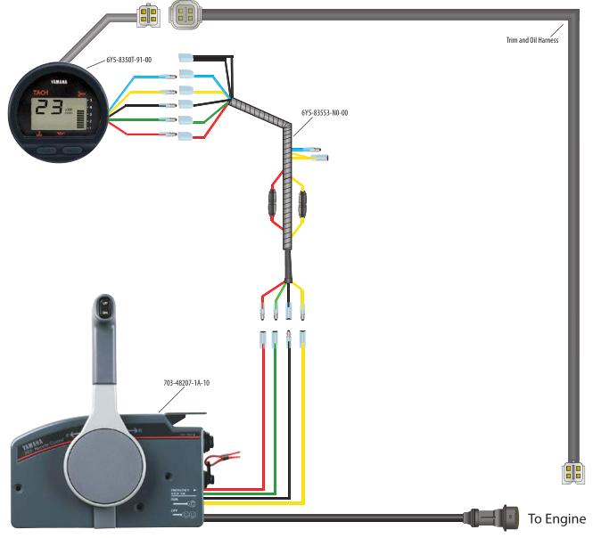 yamaha control box diagram - wiring diagram corsa - corsa.pasticceriagele.it  benvenuto in pasticceria gele