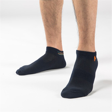 Pier Polo Calcetines Hombre Fashion Mens Casual Socks Cotton Deodorant Happy Factory Sales Promotion