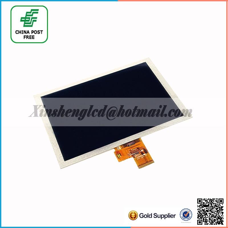 Original 8 Prestigio MultiPad 8.0 PMP5880D DUO Tablet PC LCD Screen Display LCD Module Prestigio 8'' PMP5880D Replacement LCD