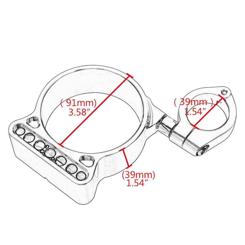Flhx Wiring Diagram Speedometer