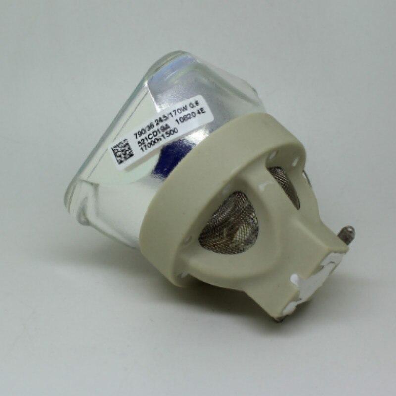 Tüketici Elektroniği'ten Projektör Ampulleri'de Orijinal çıplak lamba LMP H280 SONY VPL VW515ES/VPL VW520ES/VPL VW528ES Projektörler 280 Watts UHP title=