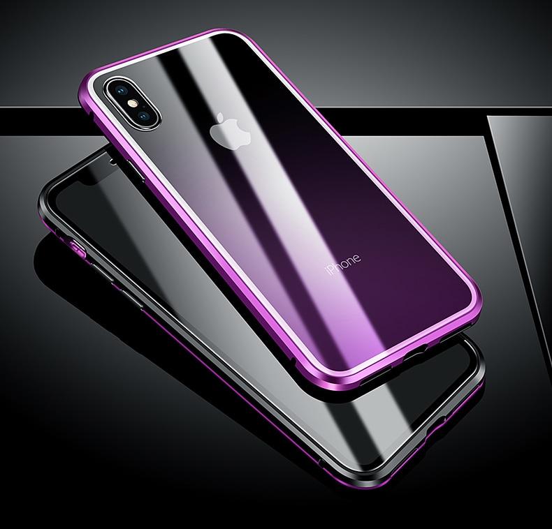 iPhone_XS_Max_Case_13