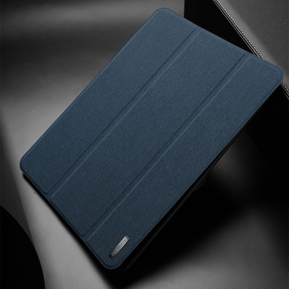 For Samsung Galaxy Tab A2 10 5 Case Luxury PU Leather Smart Flip Cover Case for