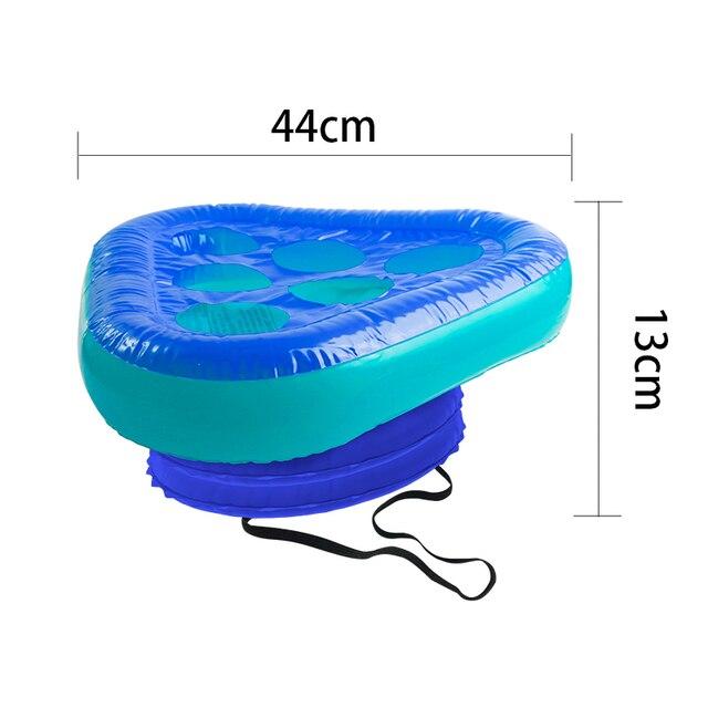 Beer-pong hat 1