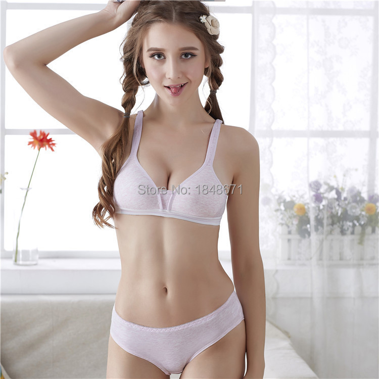 Popular Hot Teenage Girl Underwear-Buy Cheap Hot Teenage Girl .