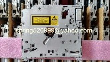 100% جديد plds آلية واحدة dvd للملاحة DVD-M3.5 DVD-M3.5/87 DVD-M3.5/7 SF-HD8 لودر بدون pcb ل bmw mk4 car dvd(China)