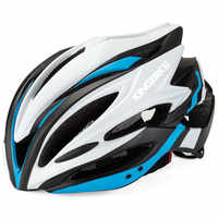 BAT FOX High quality mtb bike helmet ultra-light bicycle helmet overall molding Cycling helmet casco ciclismo 5colour batfox
