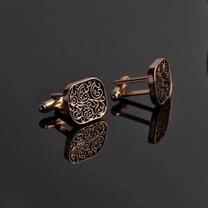shirts Cufflinks accessories Cufflink for Mens Cuff Links
