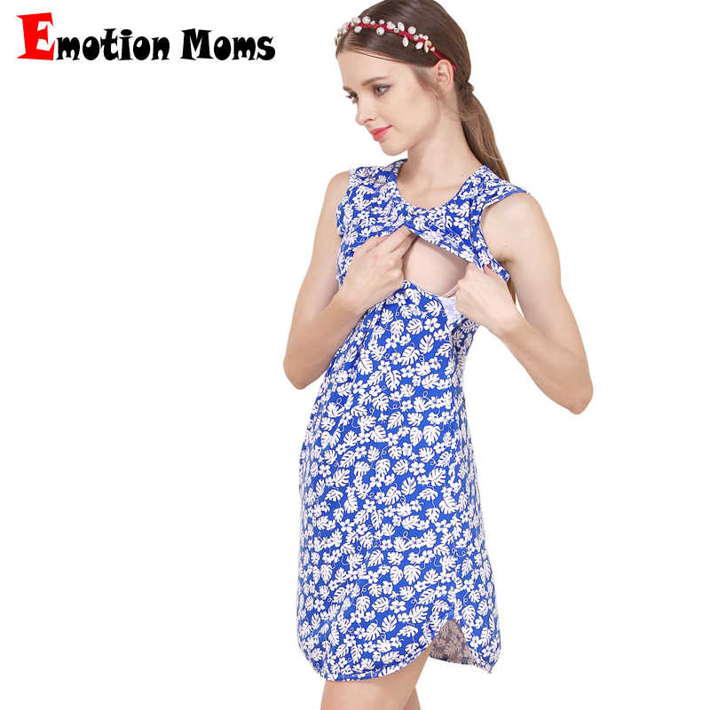 32da2e4c01ea6 Detail Feedback Questions about Emotion Moms Summer Flower Nursing ...