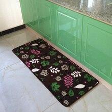 120cm Bibulous Antiskid Carpet Modern Living