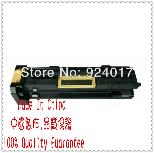 For Xerox 186/156/1055/1085 Drum Unit,Image Drum Unit For Xerox Document Centre 156/DocuCentre 1055 Printer,For Xerox CT350285  недорого