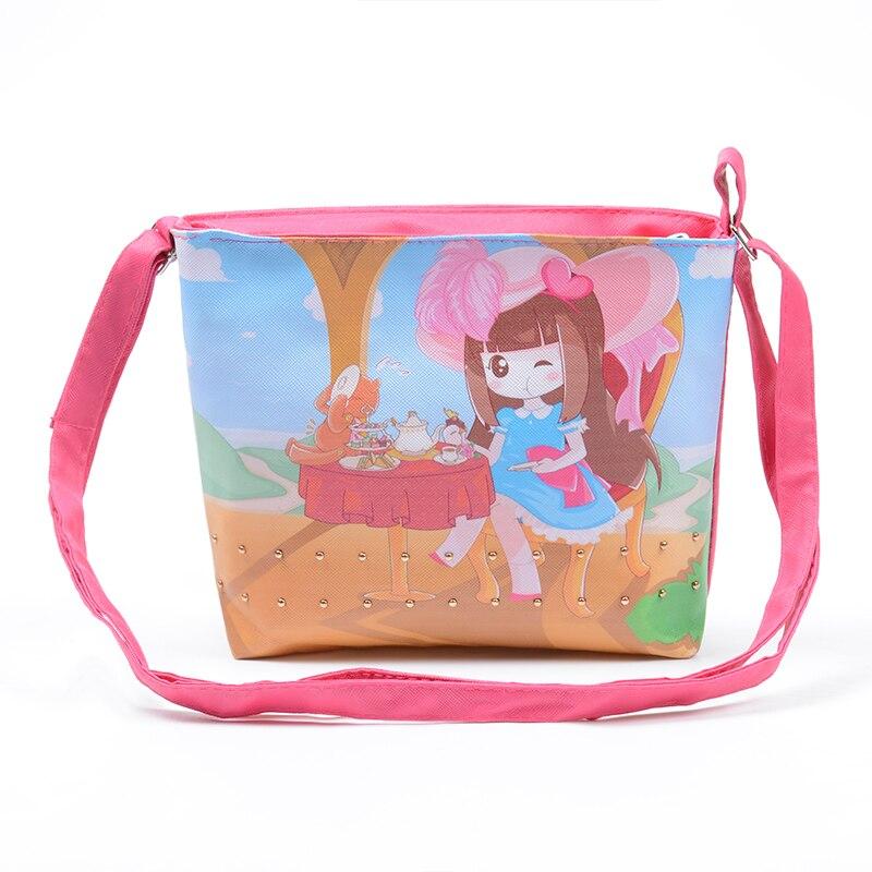 bolsa de crianças bolsa do Tipo de Bolsa : Bolsas Mensageiro