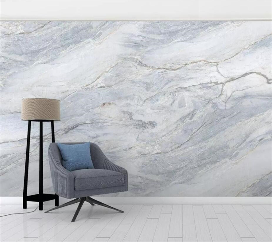 Beibehang Custom Stone Wall Paper Home Decor 3d Flooring Wallpapers For Living Room Photo Mural Marble Papel De Parede 3d Behang