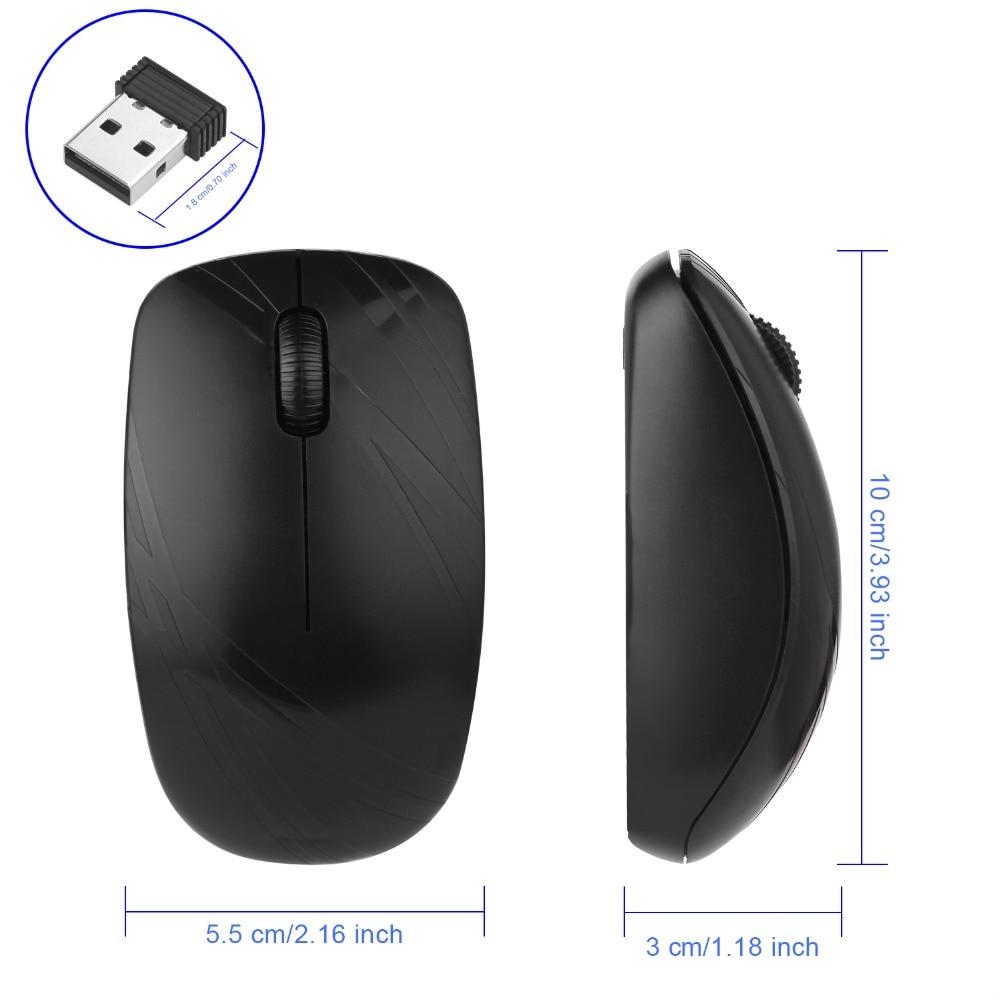 7. mini small mouse mice
