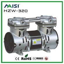 (HZW-320)  /220V (AC) 50L/MIN 320 W small electric vacuum pump