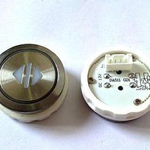 10pcs Elevator Push Button DA511G01, MTD511, DA511