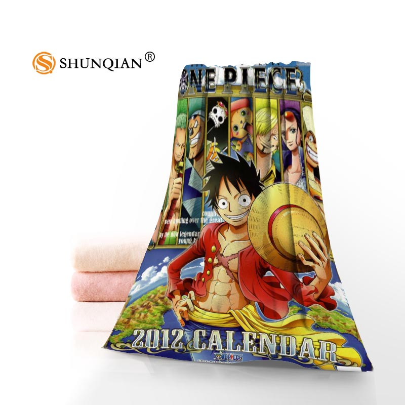 One Piece Bath Towels 35x75 140x70 One Piece Merchandise