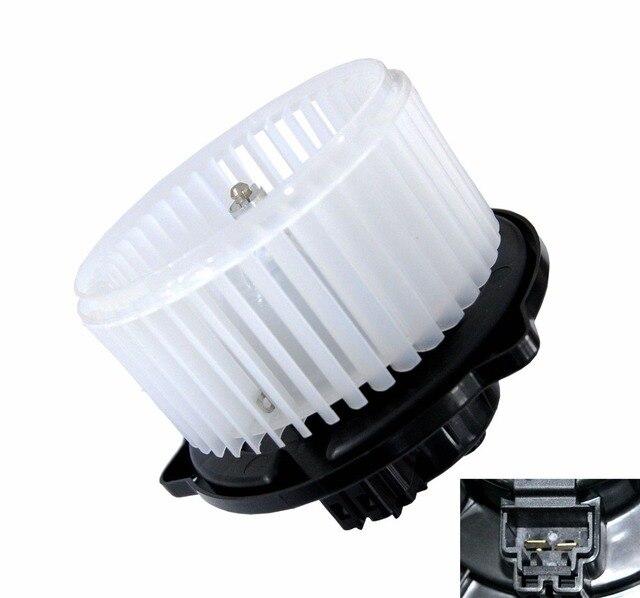Новый Подогреватель Вентилятора Двигателя Подходит Для Пилота, Odyssey, Accord, MDX OE NO.79310-S84-A01