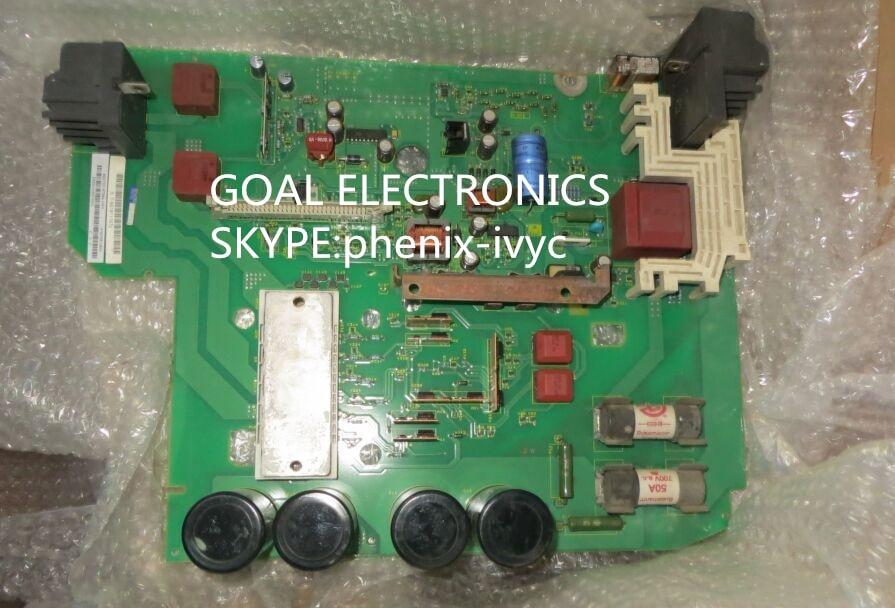 5.5KW Driver board 6SE7021-8TB84-1HF3 панель декоративная awenta pet100 д вентилятора kw сатин