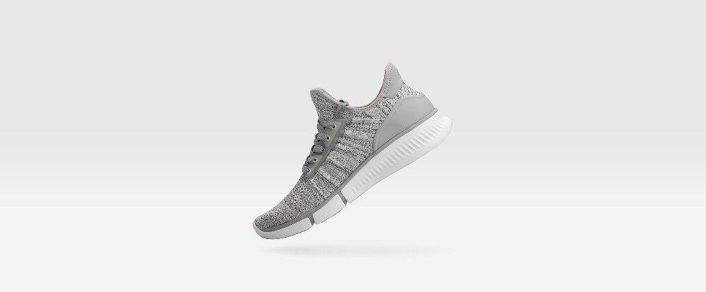 smartshoes-tab-06