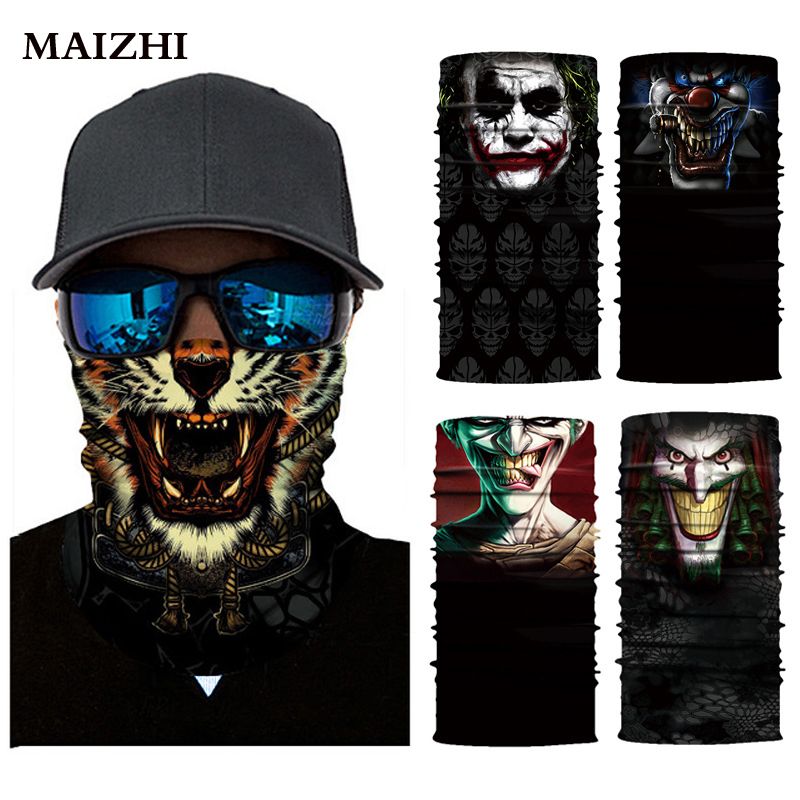 3D-NEW-Scary-Skull-Masks-Skeleton-Easter-Motorcycle-Bicycle-Riding-Headwear-Scarf-Half-Face-Mask-Terror (1)
