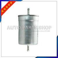 0024772701 Fuel Filter For Mercedes W124 R129 W140 R170 W202 W210 W220 W230 W463 Oil Filter