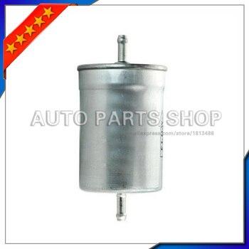 Aksesoris mobil 0024772701 Fuel Filter Untuk Mercedes R129 W124 W140 R170 W202 W210 W220 W230 W463 Minyak Mobil Filter Filter Auto Bagian