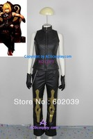 Death Note Mello Cosplay Costume ACGcosplay