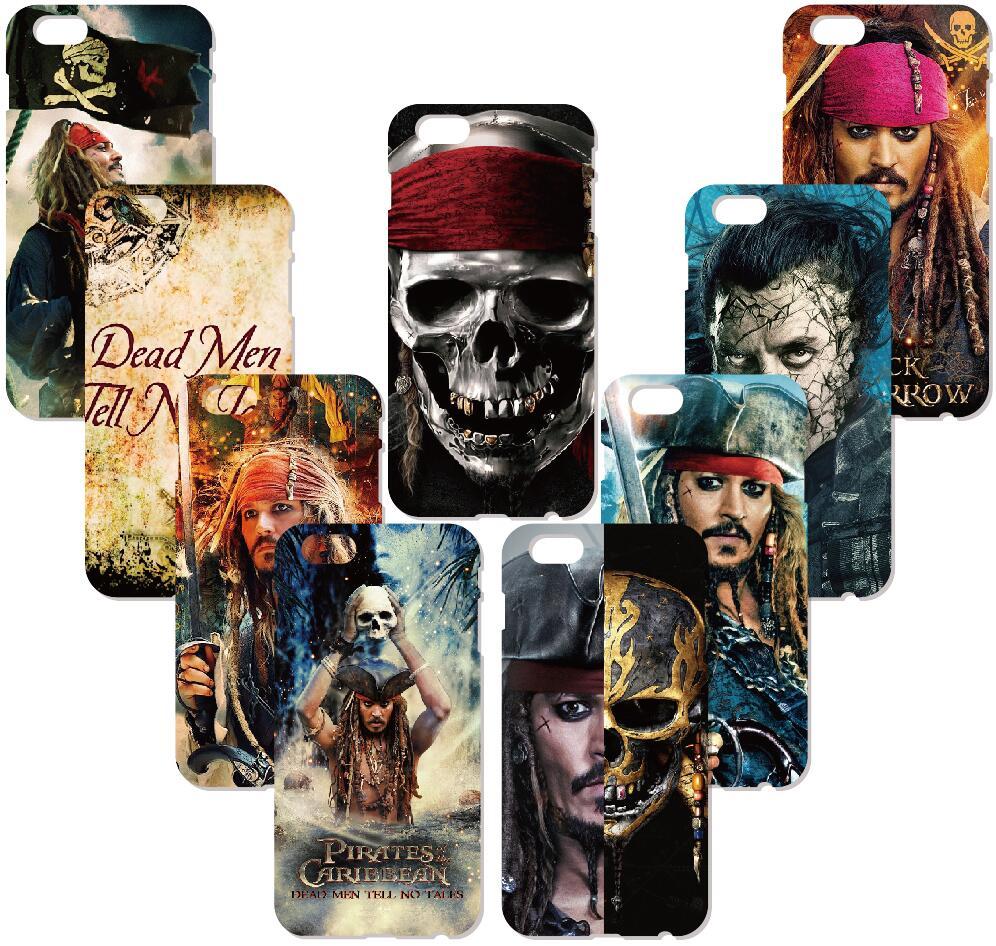 Пираты Карибского моря чехол для Huawei Honor 6 7 Ascend P 6 P 7 P 8 P9 Lite P10 плюс Коврики 7 8 чехол для телефона Капа Coque принципиально бампер
