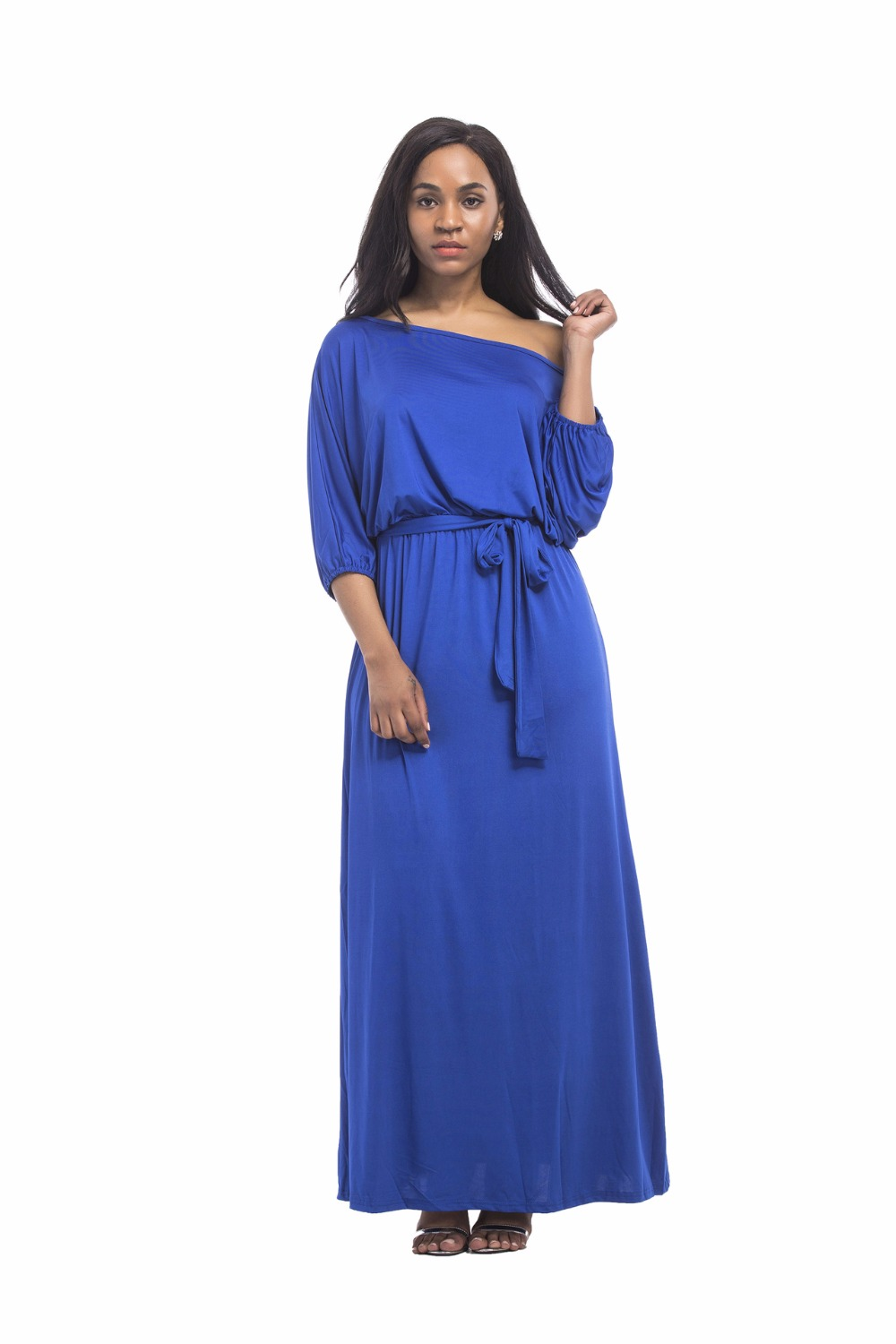 7b32a474819 Maternity Dresses For Special Occasions Plus Size - Data Dynamic AG