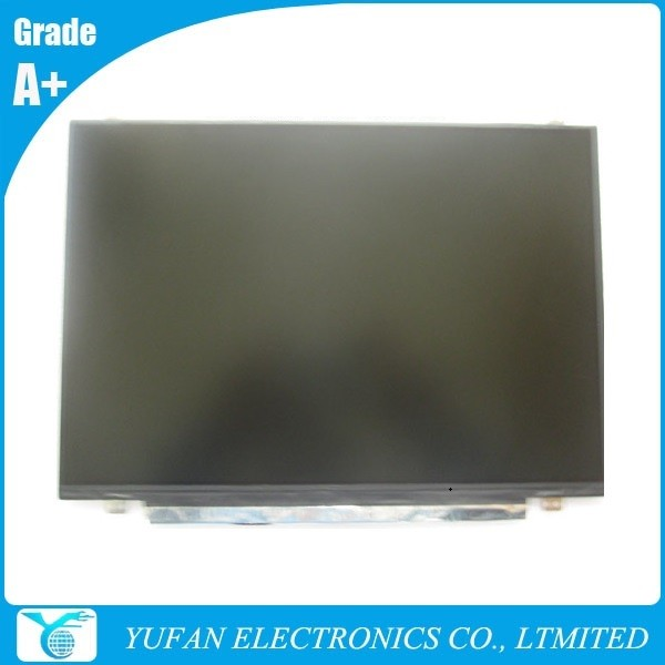 Original 14'' Laptop Replacement Screen N140BGE-EA3 Rev.B1 For T440S LCD Display Panel 04X0379 Free Shipping free shipping 14 original replacement screen 04x0436 laptop lcd panel display b140han01 2 for t440p t440s 1920x1080 edp