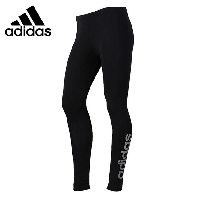 83504132b5d25 Original New Arrival 2018 Adidas NEO Label CE LEGGING Women s Tight Pants  Sportswear