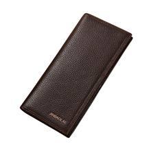 Good Wallet Brands Promotion Shop For Promotional Good Wallet Brands