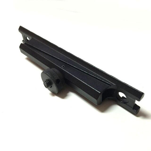 rail guns a quick - photo #19