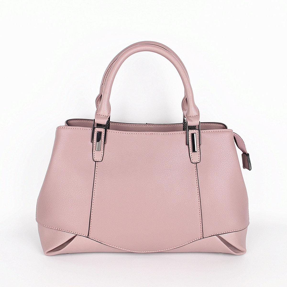 Designer Genuine Leather Bags Ladies Famous Brand Women Handbags High Quality Tote Bag for Women Fashion Hobos Bolsos