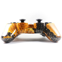 TENZERO Gamepad Joystick For PS3 Controller usb wireles For Sony Playstation 3 console Wireless Bluetooth game For playstation3