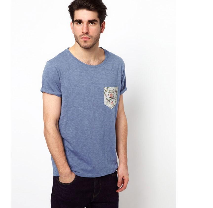 t-shirt_24