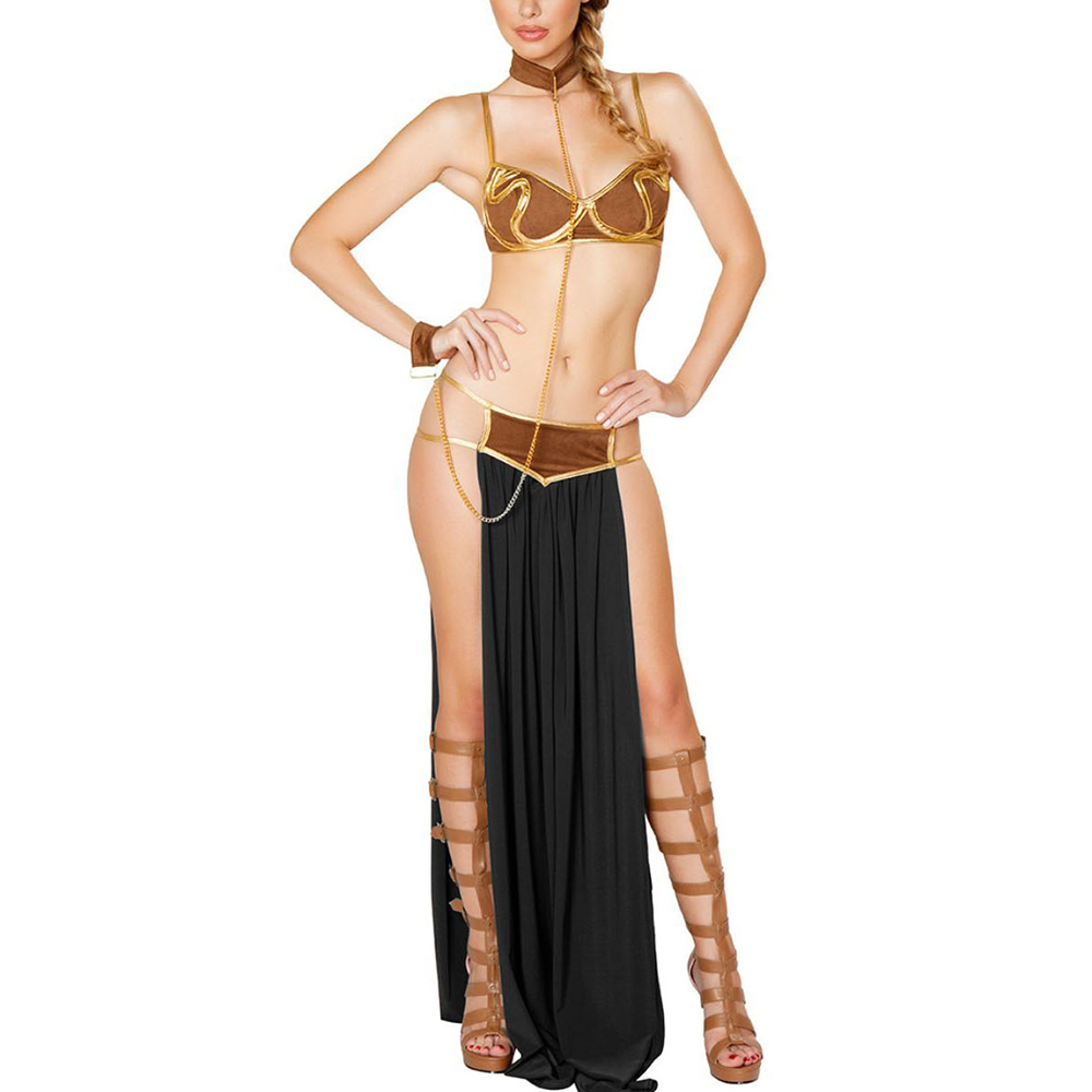 Halloween Costumes For Women Plus Size Sexy New Carnival Women