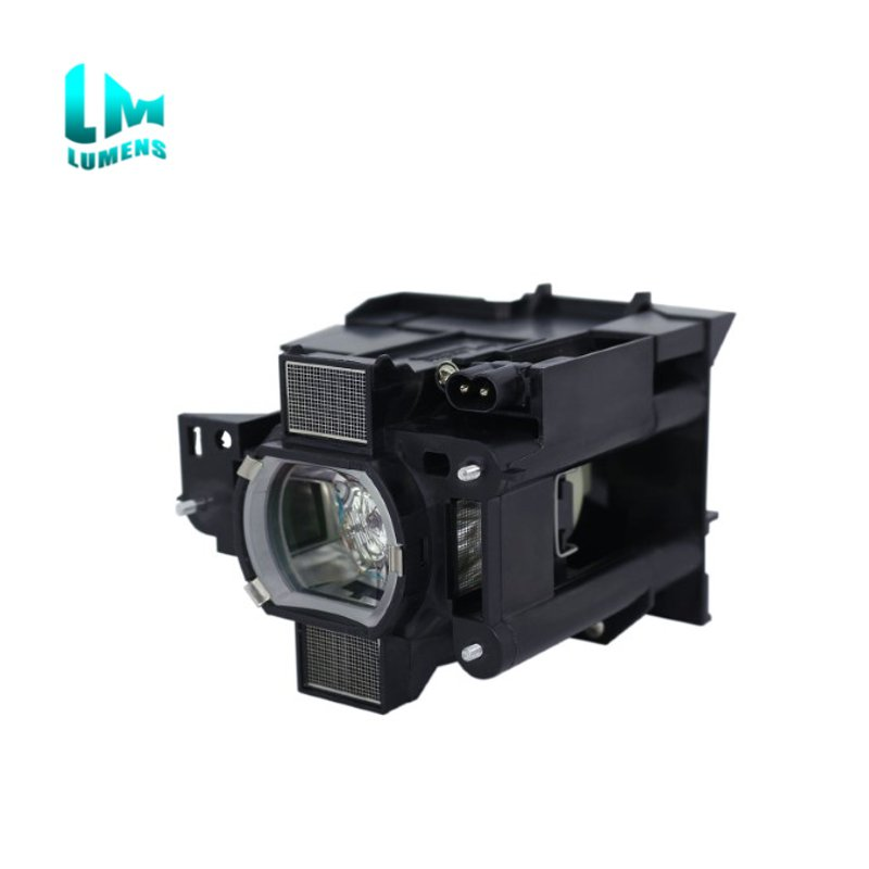 original burner inside DT01471 projector lamp compatible bulb with housing for Hitachi CP WU8460 CP WX8265