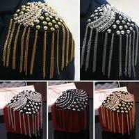 5 Yards Lot Free Shipping Elegant Black And Yellow Deep Purple Night Bilateral Net Yarn Embroidery